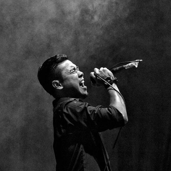 Musician Musicindonesia Music Musisi Musik Band Bands Best_bw Top_bnw Bw_world Galuhontherock Ciamis Concert Konsermusik Stage Stagephotography Photography Tasik Musicconcert Galuh Allblackcommunity Bnw Bw_lover Bnw_captures Rockstar foto_blackwhite bnw_planet awesomebnw blackandwhite