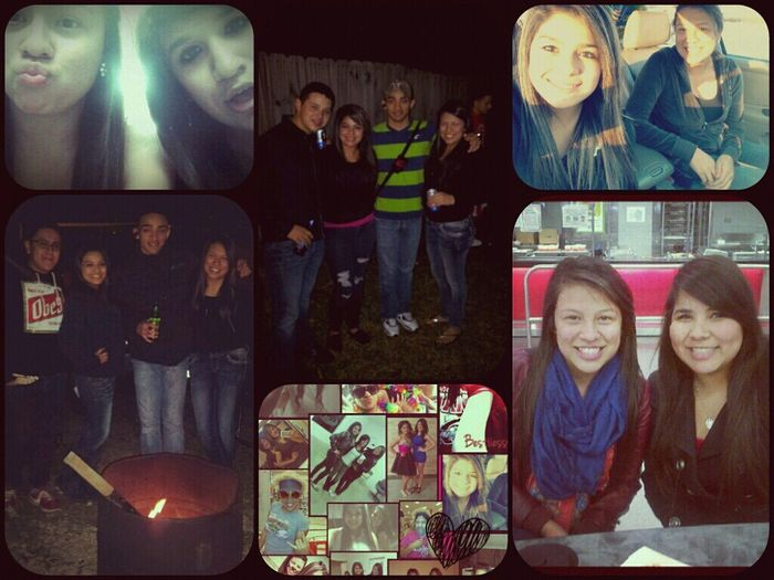 Just a little wayy of how i live lifee<3 MEMORIES<3