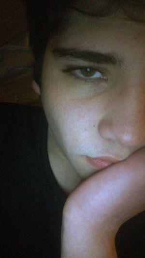 ugly Ugly Ugly Face Ugly Me Ugly Boy Sad Sadness Portrait Beauty Human Eye Human Face Human Lips