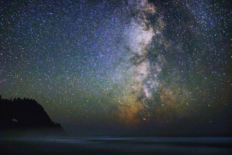 Stars Star -