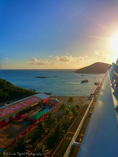 Stthomas Vacation2015 Fullcircledigitalphotography LGg3photography Travel Nofilter