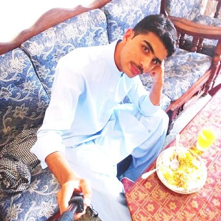 eid mubarak to all muslims.. Eid Mubarak EidSelfie Eiduladha Eid Happiness That's Me Check This Out Eyeem Pakistan Selfieholic Taking Photos