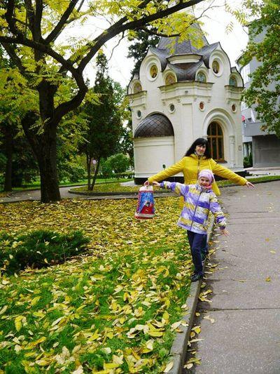 Autumn Autumn🍁🍁🍁 осень прекрасна 🌾🍂🍃 Нижний_Новгород Russia Nizhniy Novgorod НижнийНовгород Осень 🍁🍂 Россия😍 Россия Russia Autumn Colors осеннеенастроение осень осенние листья Hi Hi Hello World