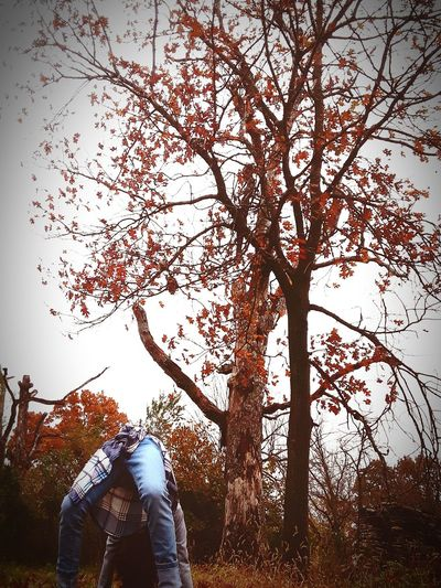 winners never quit and quitters never win Gymnastics❤ 💋💋💋❤️❤️❤️ Trees And Sky Beautiful Sky❤ Rainy Days Dead Tree Red Leaves🍂 ❤❤❤❤❤❤❤❤❤❤❤❤❤❤❤❤❤