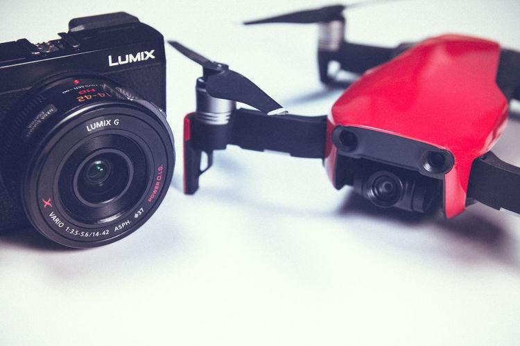 lumix gx-85,