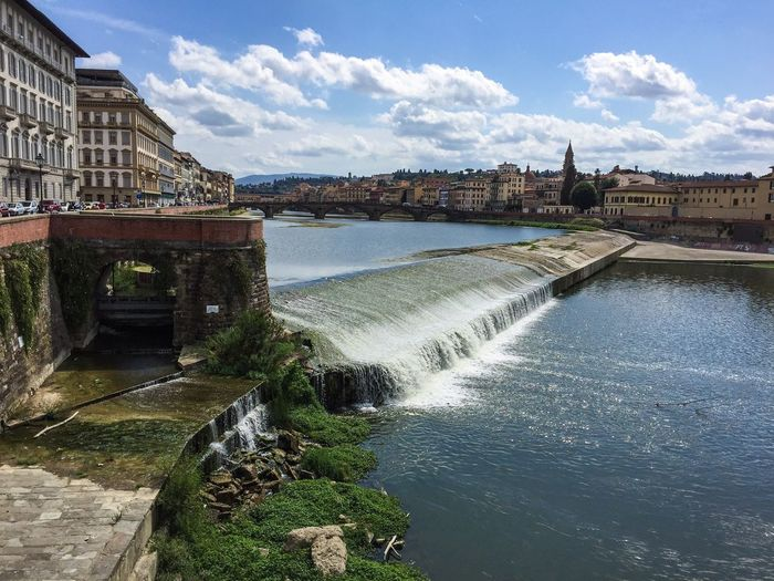 Back in Florence ❤️ Florence Firenze Love Nature EyeEm Nature Lover River Italy EyeEm Italy Photography Hello World