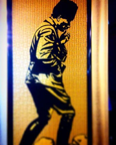 Atatürk Atam Turk Türkiye NeMutluTurkumDiyene MustafaKemalAtatürk Izmir Cumhuriyet Atamizindeyiz Turkey şehit Dünyalideri Turkmen Anıtkabir Atatürkiye MKA Turan Chp Basogretmen Günaydın Vatan Love Instagood Kemalataturk