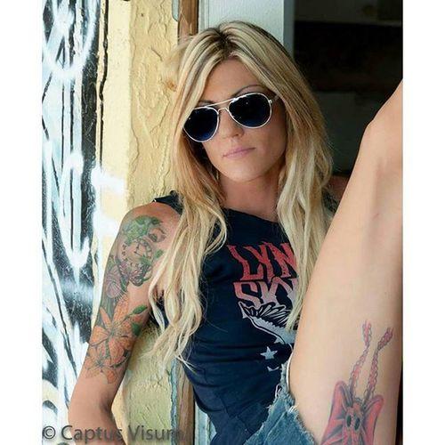 https://m.facebook.com/Erica-Maurer-1464240730550115/ Modeling Tattooedbabe Smile Picoftheday Instadaily ınstamodel Instatattoo Bodyart Girl Sexy Sleevetattoo Tatted Instatattoo Bodyart Amazingink Skullbow Inkchic Tattoomodel Tat Ink Inked Tattooist Photooftheday Amazing Bedroomeyes follow4follow like4like model inkedbabe soflo @mad_tatter_studios_llc