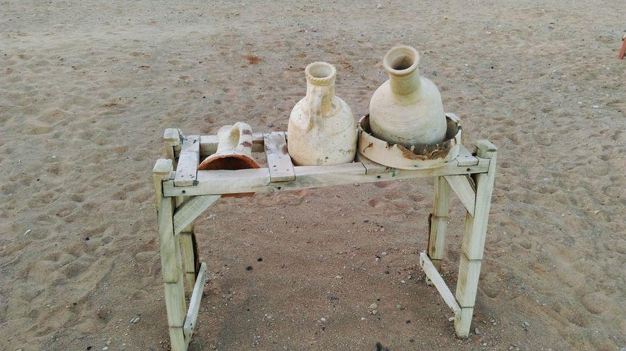 Sahara The Desert Sand And Stone Relaxing Taking Photos Enjoying Life