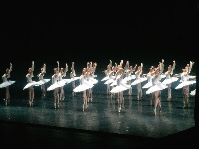 Ballet Ballet Dancer Russian Ballet балерина Russia Ballerina Theater Art Moscow Dance Photography Swan Lake Swans Show балет Россия русский балет Театр First Row Must See Eye4photography  Eyemphotography русский балет