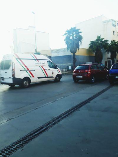 No People Samsung J7 Prime Rabat Morroco❤ Morocco Samsung Snapchat Rabat Rabat City ❤❤ Medina City Day Morocco 🇲🇦 Red And Green Colours ☃ first eyeem photo Morocoo EyeEm Selects EyeEmNewHere Quartier Locean