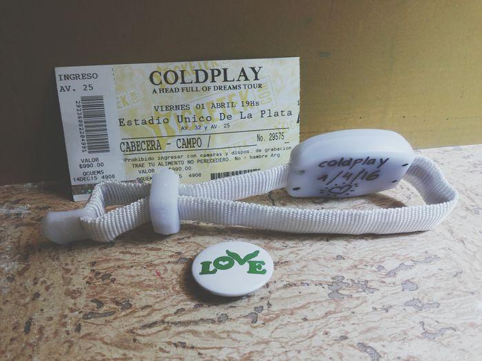ColdplayArgentina2016