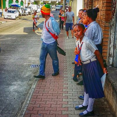 Streetphotography Stunning_shot Hdr_beautiful_landacapes Hdr_dominicanrepublic Hdr_elite Mobile_hdr Hdr_extreme Hdr_citylife Hdr_professional Galaxynote3 Grenada Ig_caribbean Streetphotography Streetbwcolor Kidsmood Kids Thebest_capture Thetopfaces Amazing_allshots PureGrenada
