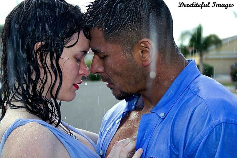 Inspired by The Notebook Photography Streetphotography Modeling Malemodel  Femalemodel Deeelitefulimages Mywork Bookashoot Azphotographer RainyDay
