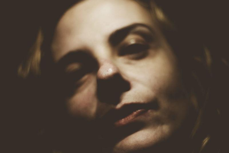2016 Darkness Experiment Gangsta Marbella Artisticphotography Crazy Lowres Selfportrait Sick