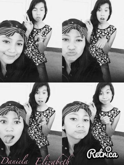 My Friend<3