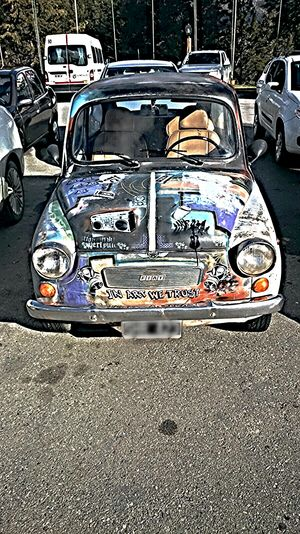Llaollao 😚 ⛳ Hello World Bariloche, Argentina Cars Car Art, Drawing, Creativity Photo Photography 🚗