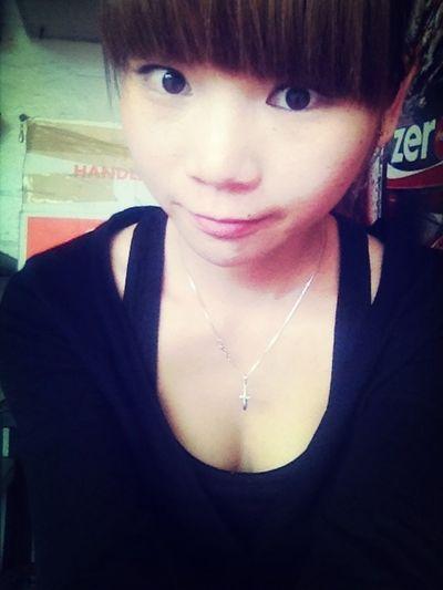 ^_^ Hi! That's Me
