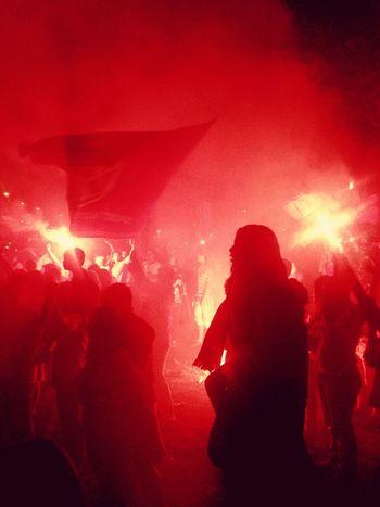 Untold Stories Champions Championsleague World Champion Benfica Sport Lisboa E Benfica Slb Glorioso Glorious Party