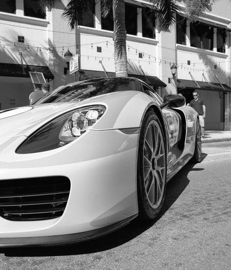 Porsche DRT Show. Das Renn Treffen. 911 912 Antique Cars Classic German Muscle Cars Porsche Porsche Das Renn Treffen Racing Streetphotography Turbo Vintage