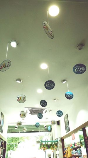 Hanging Retail  Disco Ball Ceiling Indoors  Lighting Equipment Business Business Finance And Industry Store Luxury Arts Culture And Entertainment Large Group Of Objects Low Angle View No People Home Showcase Interior Day