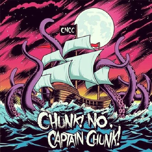 любимые. навсегда ! CNCC Band Chunknocaptainchunk Cool beautiful bestfriends best love likelike live like awesome beautiful pictures album meow captain chunk cute