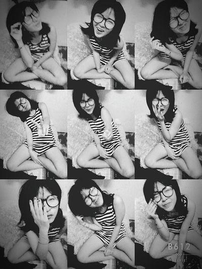 ชุดนอน