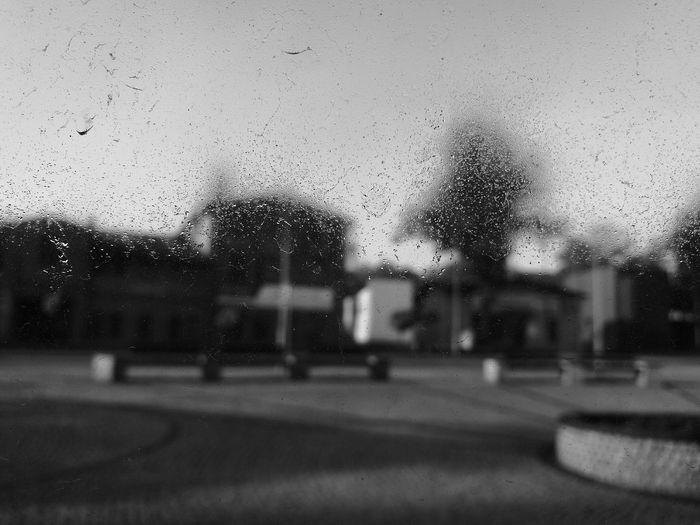 Bokeh Leica Lens Night Mobilephotography Awesome Check This Out Watch Hello World Eye Monochrome Blackandwhite Outstanding
