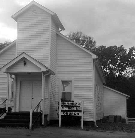 Built Structure Building Exterior Architecture Outdoors No People Day Blackandwhite Church Churchporn Black And White B&w B&W Collection Building Old But Awesome Old Buildings Old-fashioned Religion Religious Architecture AMPt_community Streamzoofamily Scenery Adapted To The City Welcome To Black Long Goodbye