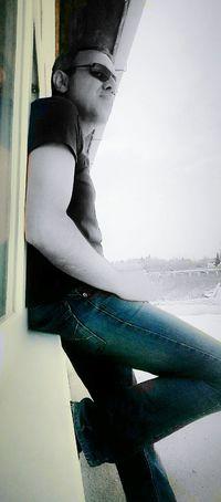 Hanging Out Check This Out Hello World Relaxing Hi! Enjoying Life That's Me Check This Out Hello World Enjoying Life Relaxing Sinop Turkey First Eyeem Photo On A Break Aşkgökyüzünde Open Editsinophoto şiirsever