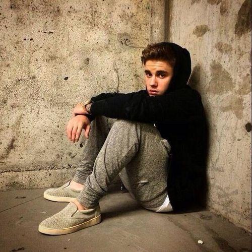 Justin Bieber My Ídol <3 The Best