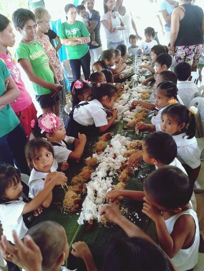 Everyday Livesboodle fight kids version Photography Inspire And Be Inspired✨ Random People How You Celebrate Holidays