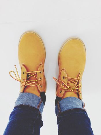 Timberland Shoes Love♥ Babys