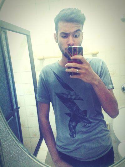 Me Boy Brazilianboy Snake HP Slytherin Pride