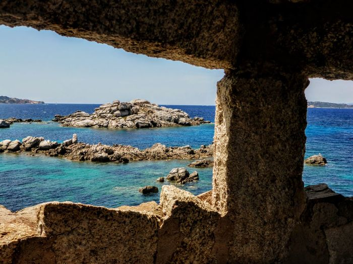Sardegna fortino avvistamento mare Fort Sea Fort Sardegna Sardinia Fort Sardinia Sea Fort Sardinia Sardegna Italy  Fortno Fortino Sardegna Water Sea Beach Sky Horizon Over Water Seascape Fortress Fortified Wall Ocean Wave Shore Coast Rock Formation