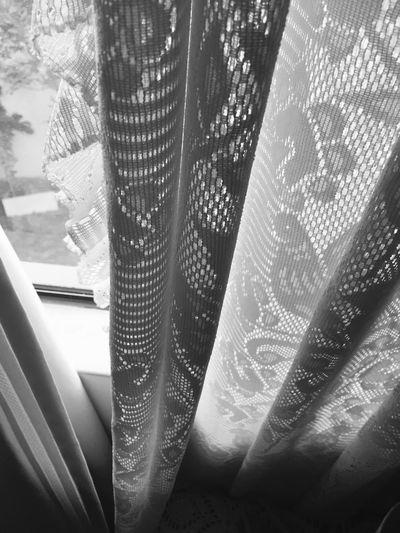 Textures Curtains