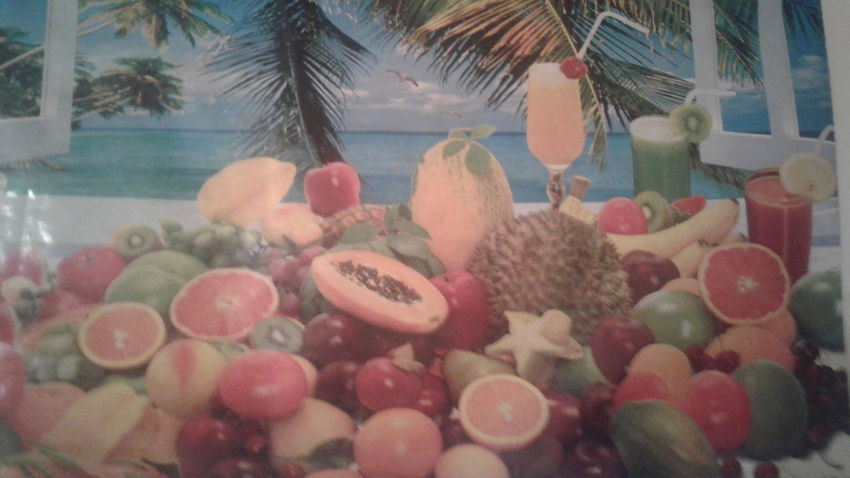 No People Palm Tree Food Beach Day Fruit Outdoors Freshness Healthy Eating Close-up One Young Man Only One Person Underwater Tree Skill  Water Colored Background Textured  Nature Travel Destinations Focus On Foreground Building Exterior Chinese New Year Uniform Animal Themes