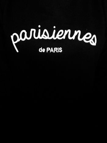 Parisiennes Deparis Paris