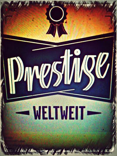 Prestige Weltweit, Berlin/Germany based Record Label, running by Sven Dohse. Labels Prestige Prestige Weltweit (Record Label) Sven Dohse