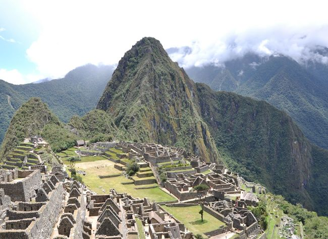 EyeEmNewHere History Mountain Ancient Civilization Outdoors Archaeology Travel Destinations