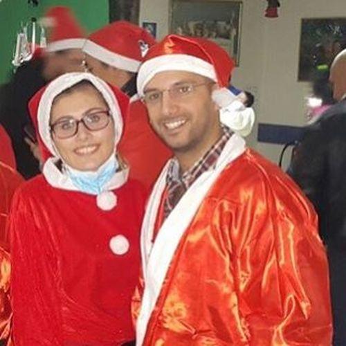Well he is my Christmas ❤️😍 Throw_me_back Christmas_2012