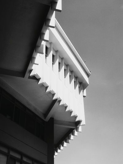 Building makes imagination Showcase July The Week Of Eyeem The Week On EyeEm Xhinmania Art Architecture_collection Blackandwhite Photography Photoshooting BuldingFine Art Photography