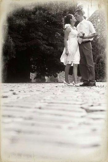 My Husband <3 Love ♥ My Wedding