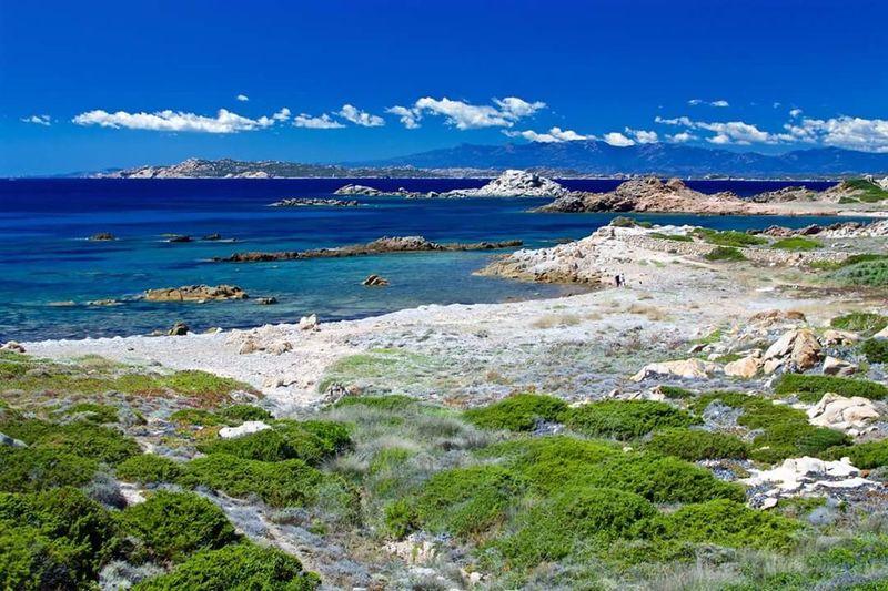 Landscape Arcipelagodellamaddalena Travel Destinations EyeEm Best Shots EyeEm Best Edits
