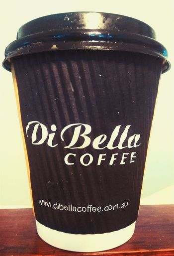 Coffee Cup Di Bella Drink Cups Coffee Coffee Time Coffee Break Coffeetime Di Bella Coffee Coffeebreak Coffee Cups Drinkcups Koffee Morning Coffee Caffeine Drink Cup Coffeecup Coffeecups Drinkcup Coffee Is Always The Answer Disposable Coffee Cup Take Away Coffee Coffee ☕ Drink Coffee Caffeine Boost... Espresso Coffee