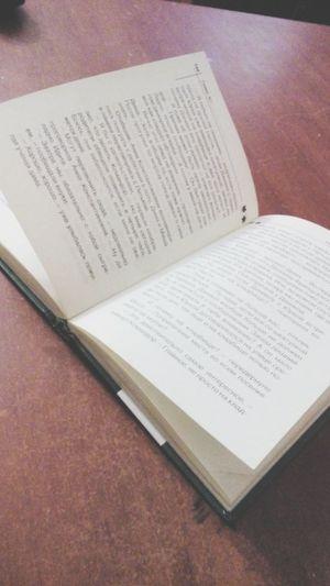 Book©