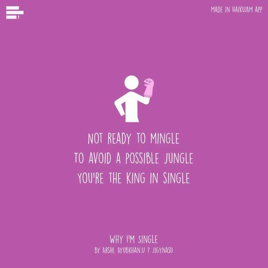 Single n Mingle