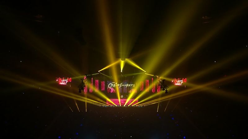 Chainsmokers live in Manila 2017. Memories... Do Not Open Mobile Photography Phone Photography No Edit Needed No Edits No Filters Concert Concert Photography Music More Fun In The Philippines  Eyeem Philippines