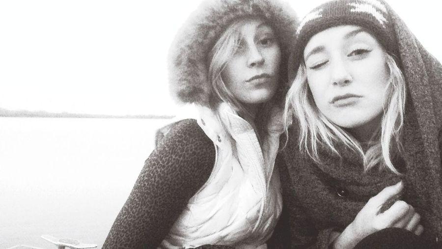 Brrrr Gucci !