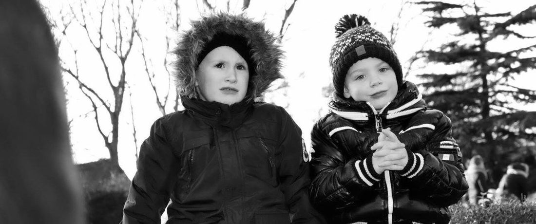Boy Love Myfamily Sons MyBoy Life Blackandwhite Black And White Black & White Blackandwhite Photography Black&white